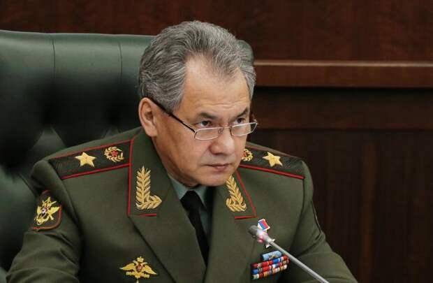 Реальный ответ НАТО: Шойгу пошел на сверхжесткие меры по защите границ России
