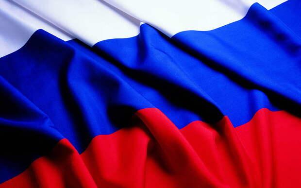 О полке, потерявшем знамя