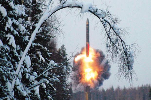 Россия запрет войска НАТО в смертельной ловушке