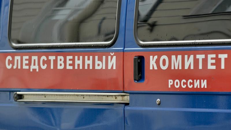 Мумию бабушки, шесть лет пролежавшую в квартире, нашли в Москве