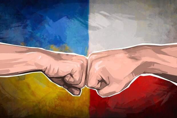 Конфликт «небратьев»: Польша и Венгрия ставят Украину в тупик