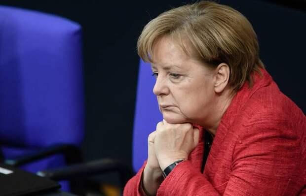 Чего ждать России от новой верхушки Германии