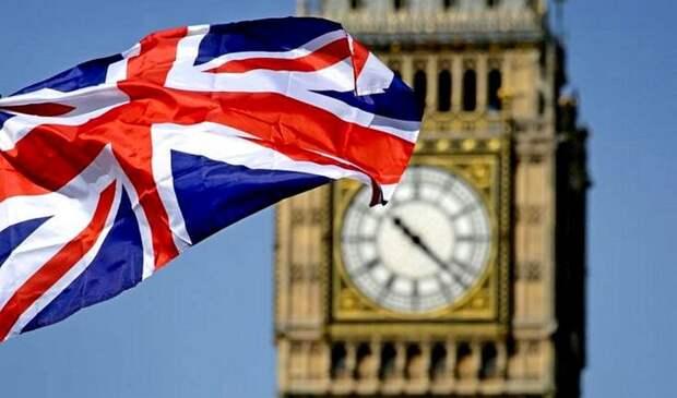 Назван вариант мести России, которой боится Британия