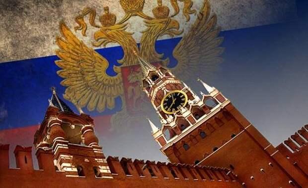 Запад покарал Россию: сумеет ли он теперь оправиться