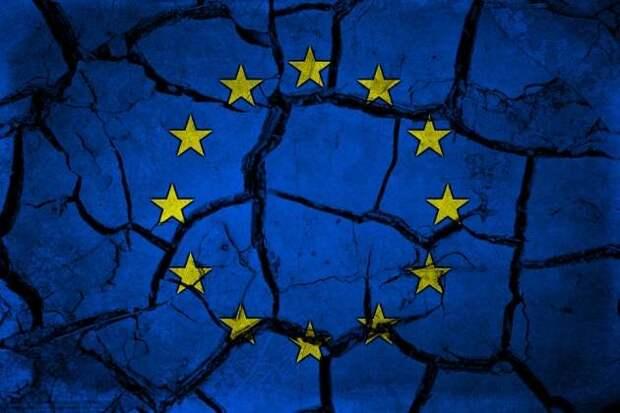 Publico: Русофобия - это путь к самоубийству Евросоюза