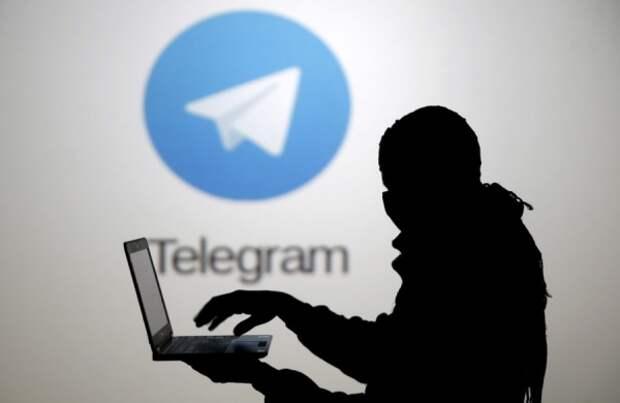 Кремлевский конфуз: Telegram не закрывается, власть агрессивно кается…