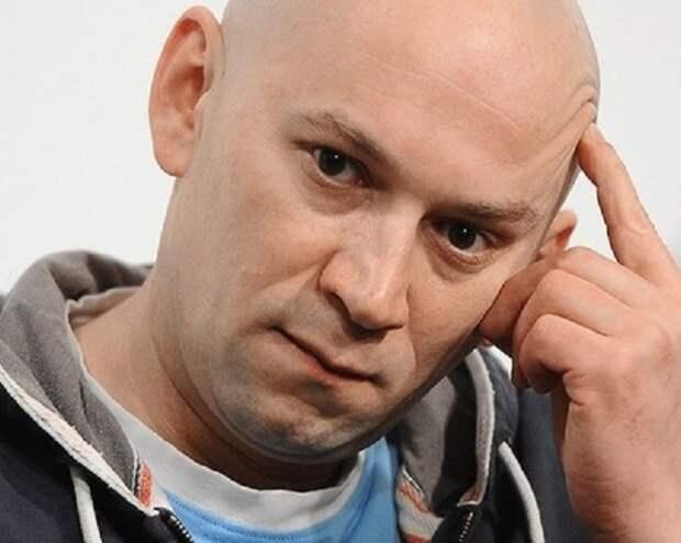 Прилепин прокомментировал сообщения о гибели Расторгуева