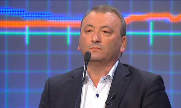 Филипчук дал прогноз по ДНР после смерти Захарченко: началась новая игра