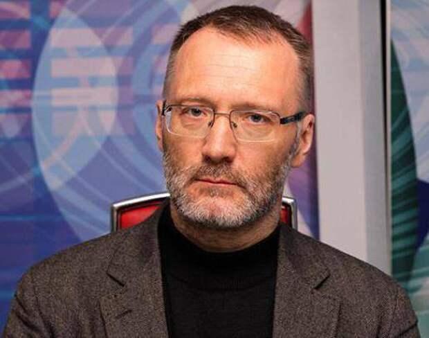 Михеев раскрыл подводные камни США в деле уволенной журналистки NBC Келли