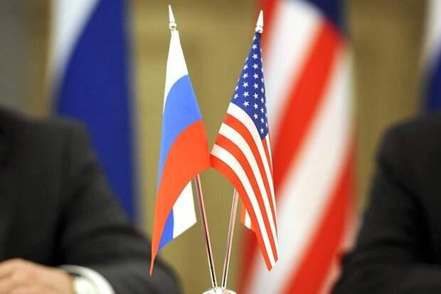 Вашингтон решил списать Россию со счетов