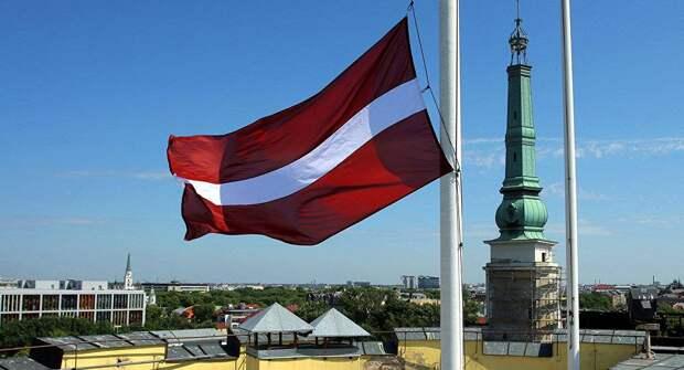У латвийцев «режутся зубки» здравого смысла