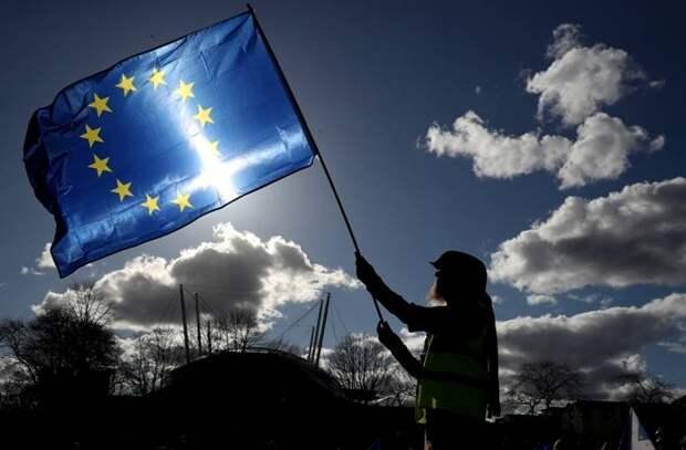 Independent о страхах Европы: будут последствия, как во время распада СССР