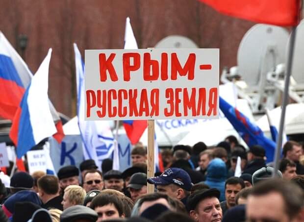 Красная черта - вторжение в интересы РФ: Крым ответит НАТО в Черном море