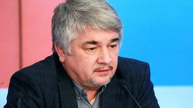Ищенко о словах Волкера о переговорах между Путиным и Зеленским: это уловка