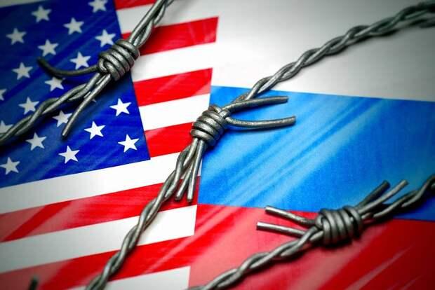 Жесткие санкции США в отношении РФ: ситуация может качественно измениться