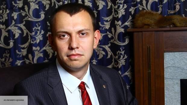 «Импичмент Коломойского» не поможет Порошенко свергнуть Зеленского