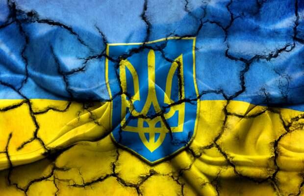 Открыв ящик Пандоры на Донбассе, Киев лишится Одессы, Черновцов и Львова