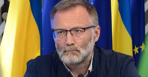Страна грёз: Михеев рассказал о сказках, в которые верят украинцы