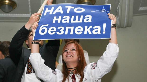Картинки по запросу украина нато опрос