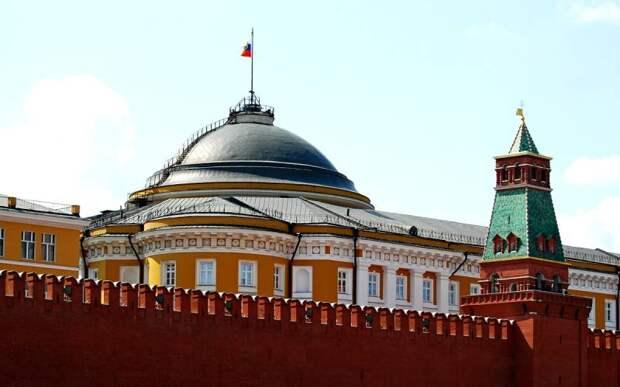«Россия – страна-изгой»: финны высказали свое отношение к РФ