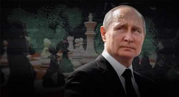 «Русские вернут свое»: О краже водки за ЮКОС и загадке благополучия Европы