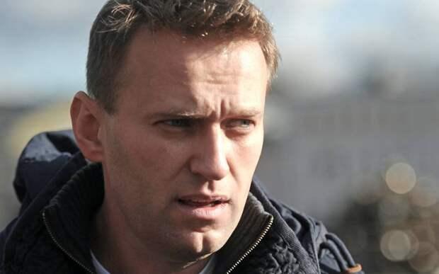 «Выгодно ли Путину?»: мнения финнов об отравлении Навального разделились
