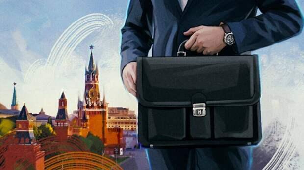 Как нам обуздать санкции: О русском оружии страшнее «Новичка»