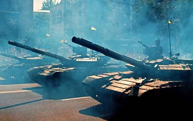 На Украине хотят отправлять россиян в «спецлагеря». Последует ли ответ?