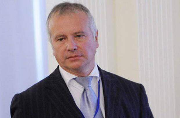 Рар: Россия теряет Молдавию, Санду поведет страну в НАТО