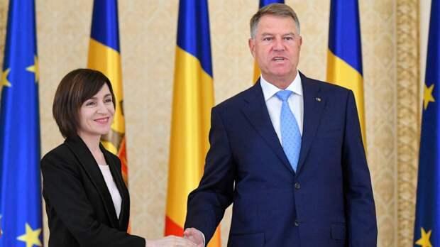 Исход выборов в Молдове может уничтожить государство