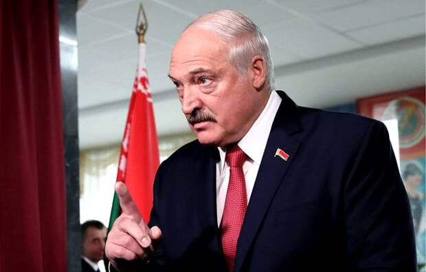 Евросоюз нашел слабое место Лукашенко