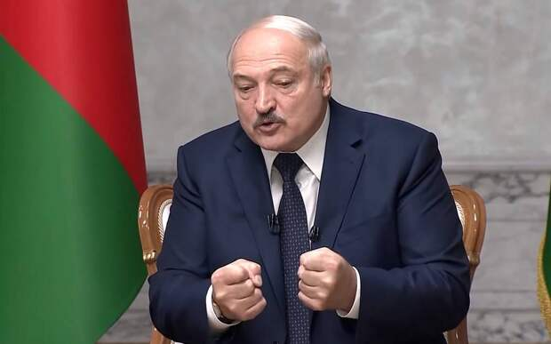 «Начать с чистого листа»: Лукашенко вернулся к многовекторности и предложил