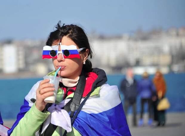 Россиян предупредили о грядущих трудностях в 2021 году