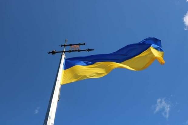 Киев призывает Молдавию принять активное участие в