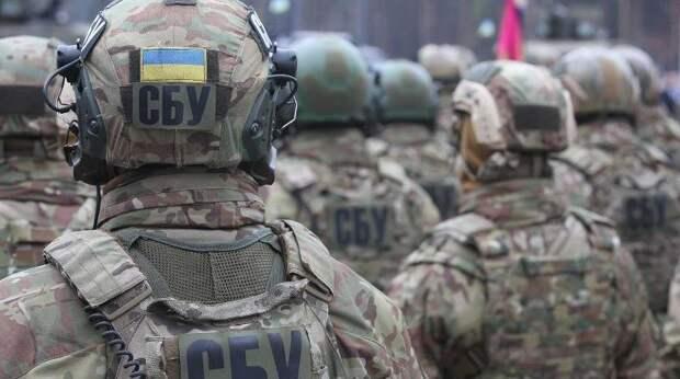 Раскрыта причина попытки прорыва украинских диверсантов в Россию