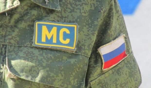 Москва заинтересована в стабильной обстановке в Нагорном Карабахе