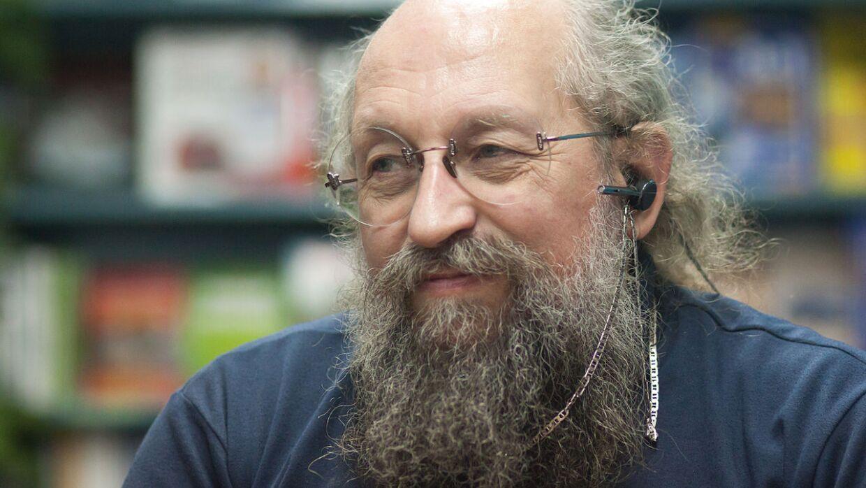 Анатолий Вассерман объяснил, почему система Starlink потеряла актуальность