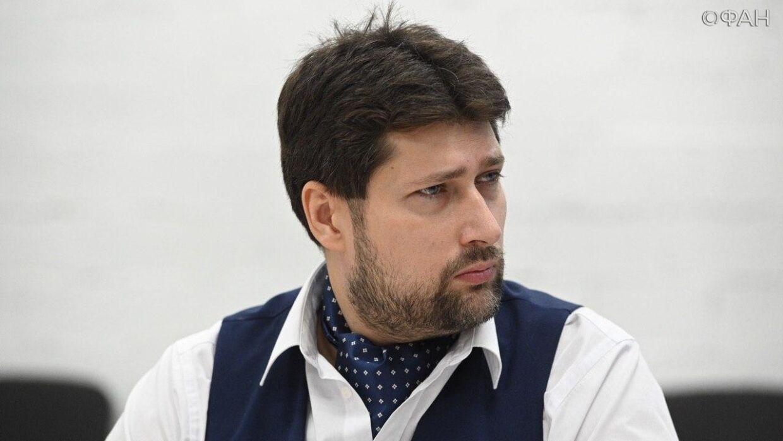 Экономист рассказал, как заставить российские компании работать в Крыму