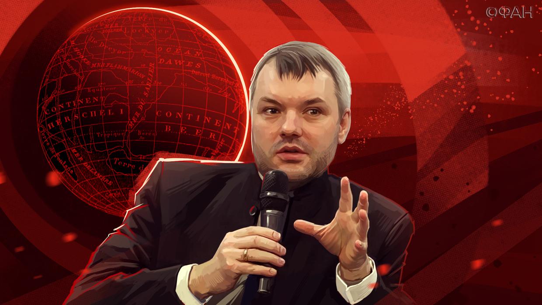 Солонников подчеркнул необходимость установления неформальных связей между РФ и РБ