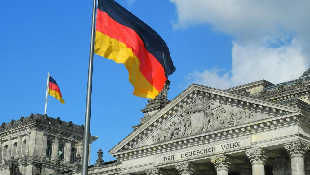 Экономист назвал три причины, почему ФРГ не откажется от «СП-2» после ухода Меркель