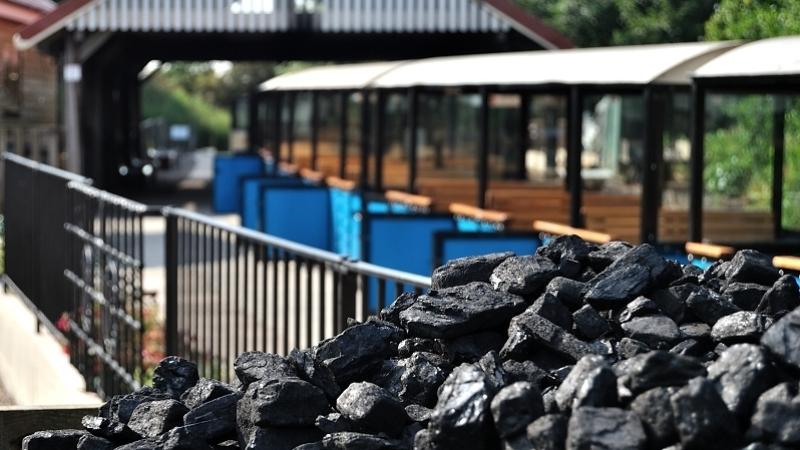 Эксперты назвали прорывным заинтриговавший Китай метод сжигания угля в России