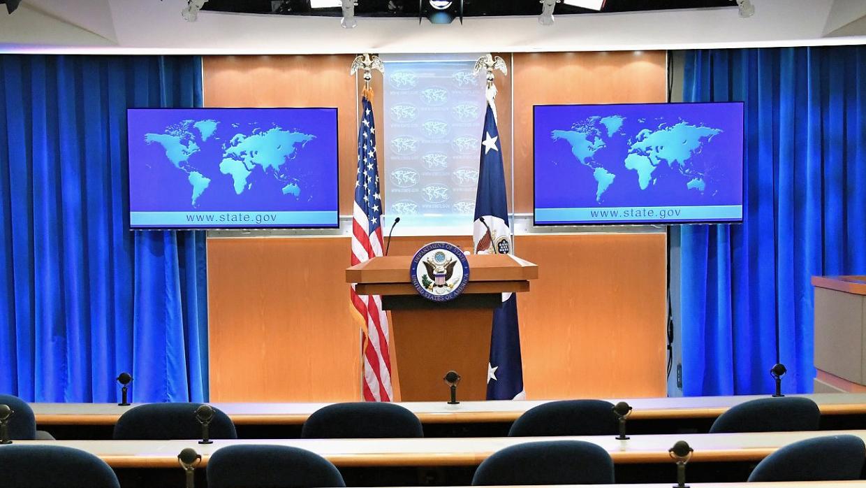 США санкциями против «Северного потока — 2» пытаются спасти Украину от дефолта