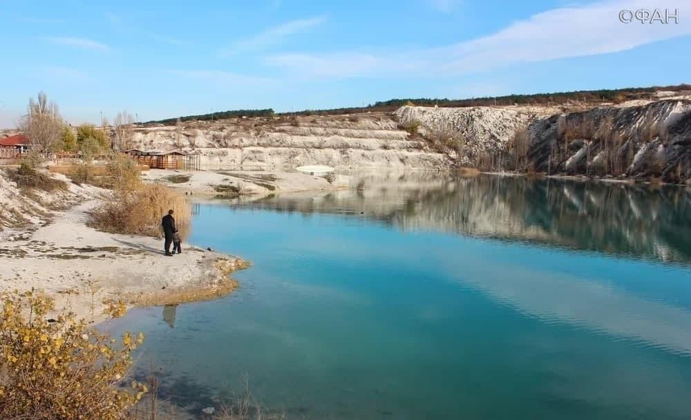 В Крыму рассказали, в каком случае Украина может пустить воду на полуостров