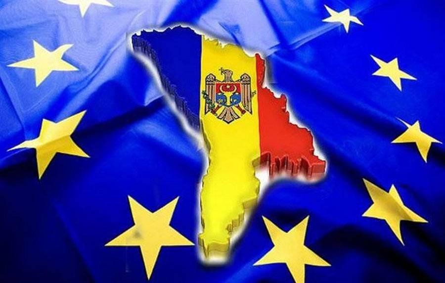 Досрочные парламентские выборы: Молдову в очередной раз испытают на разрыв