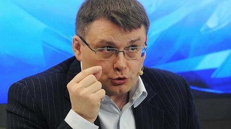 Федоров пояснил, зачем США тратят огромные деньги на содержание спецслужб