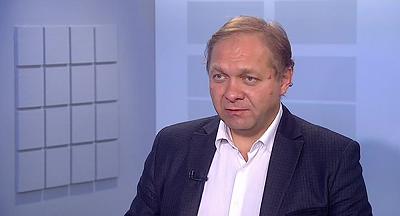 Кирилл Коктыш: Соединение России и Белоруссии не имеет смысла