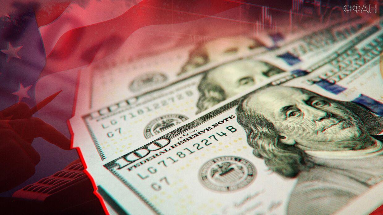 Экономист Разуваев назвал три причины, почему доллар не опустился ниже 70 рублей