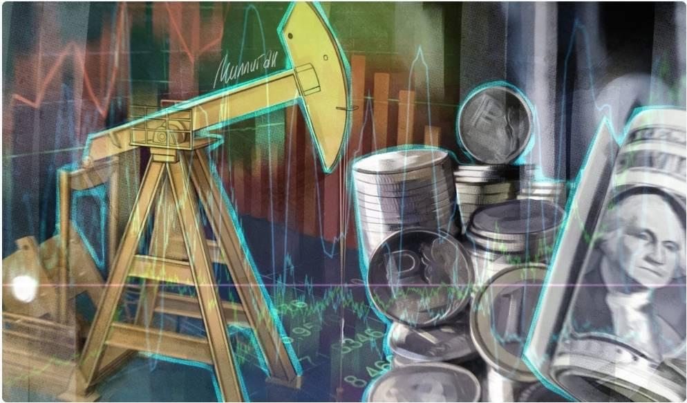 Рост цен на нефть и перспективы для российской экономики