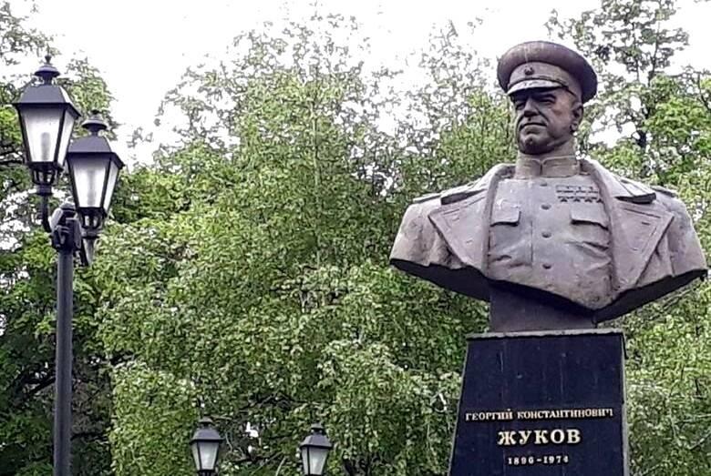 Русские названия возвращаются в города Украины – конец декоммунизации?