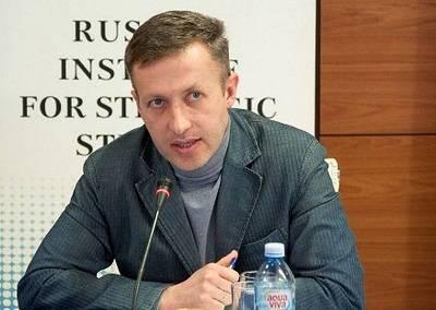 Сергей Правосудов: В РФ сжиженный газ идет в конкуренцию с трубопроводным